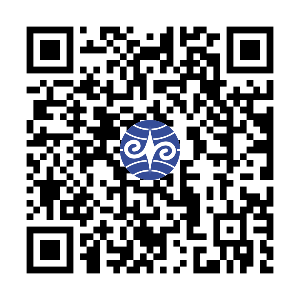 QRcode無框.png